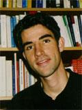 Carsten Berg